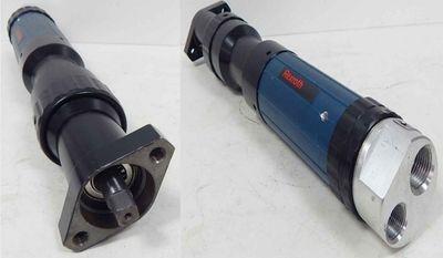 Bosch Rexroth Handschrauber Ergo Spin 0 608 710 031 -unused- – Bild 2