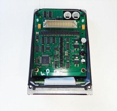 Sick Laserscanner I/O - Module S30A-xxxxBA  - used - – Bild 2