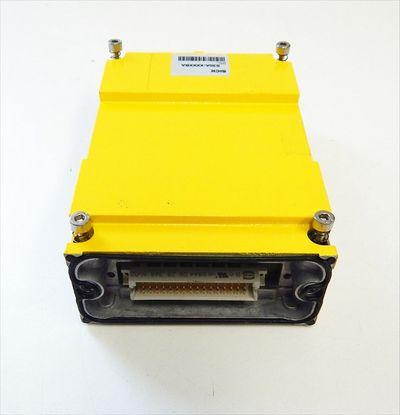 Sick Laserscanner I/O - Module S30A-xxxxBA  - used - – Bild 3