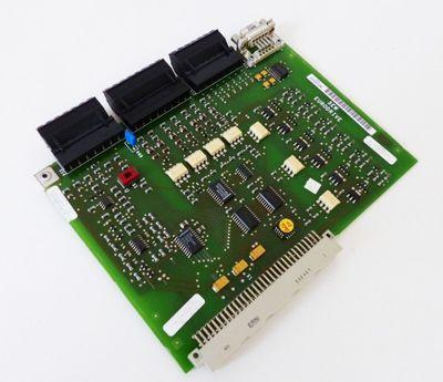 SEW EURODRIVE Movidyn MA 5005 FD 00 MA5005FD00 + 825022.10 + 8214646.10 -used- – Bild 3