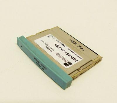 Helmholz 700-951-0KF00 64-Kb-Eprom E-Stand: 02 -used- – Bild 1