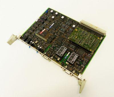 Siemens 6FC5012-0CA02-0AA0 6FC5 012-0CA02-0AA0 E-Stand: C -used- – Bild 4