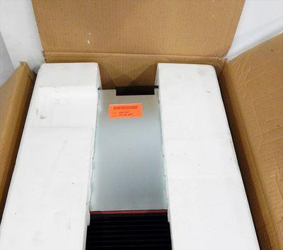Indramat AC-Servo Conroller KDS 1.1-50-300-W1  220V - unused - in OVP – Bild 1
