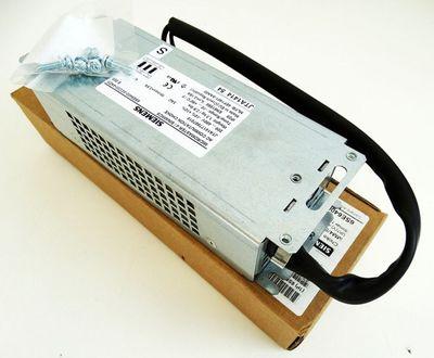 Siemens Sinamics 6SE6400-3CC00-4AD3 AC Com. Choke -unused/OVP- – Bild 1