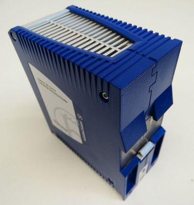 HIRSCHMANN Eagle 20 TX/TX  943987-001 Industrial Security Router -unused/OVP- – Bild 4