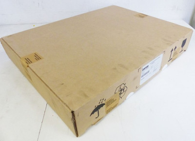 Lenze Servo Drives 9400 E94AMHE0024A33PMNN-M0044N 15241308 1,5A -sealed- – Bild 1