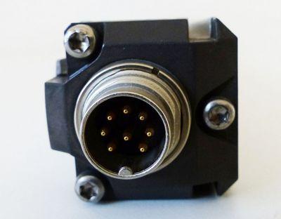 Balluff BTL044T BTL5-P1-M0400-P-S32 -unused- – Bild 3
