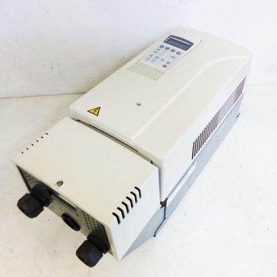 ABB ACS800-01-0025-7+K454 incl. CDP312R Frequenzumrichter -used- – Bild 1