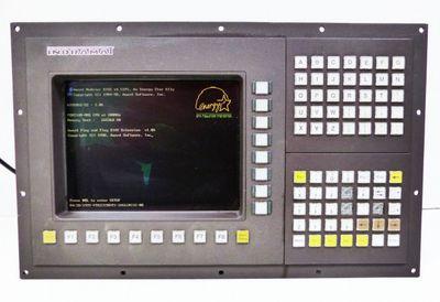 INDRAMAT BTV01.4CA-32T-50D-AS-NL-FW 284984 -used- – Bild 1