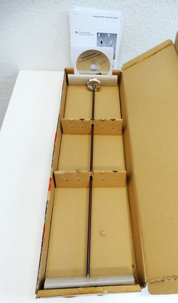 ABB TSA101 TSA 101 SensyTemp Temprature Sensor -unused/OVP- – Bild 1