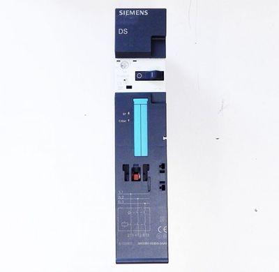 Siemens 3RK1301-0JB00-0AA2 Verbraucherabzweig DS/RS ET200S E:01 -unused- in OVP – Bild 2