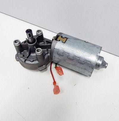 Ott Getriebemotor 402743-1 SWMK 24V DC - unused - – Bild 1