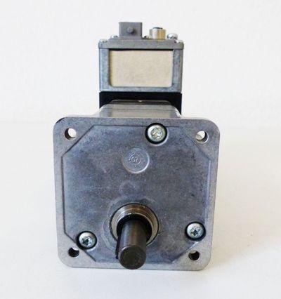 Schneider electric ILE1B661PC1A1  -used- – Bild 2