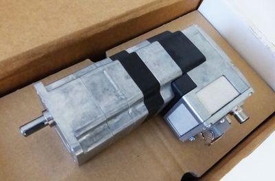 Schneider electric Lexium ILE ILE1B661PC1A4 -unused/OVP- – Bild 1