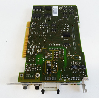 Phoenix Contact IBS PCI SC/RI-LK No. 2730187-09 -used- – Bild 5