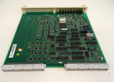ABB DSBC 176  DSBC176 3BSE019216R1 3BSC980004R615 PR: B  -used- – Bild 2