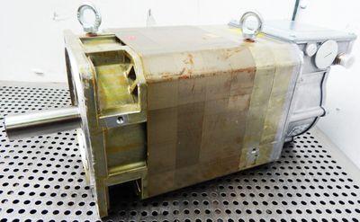 SIEMENS Servomotor 1PH7133-2ND02-0DJ0 - unused - – Bild 1