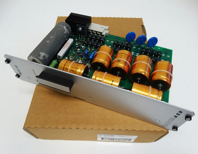 BALDOR ASR BPS10 BPS10-200-40-R (AS270V) ID/No. 25812A -unused/OVP- – Bild 1