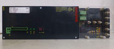 BALDOR BPS2100-01 26466A -unused/OVP- – Bild 2
