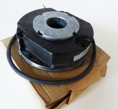 Lenze BFK458-08E 00524883 Federkraftbremse -unused/OVP- – Bild 1
