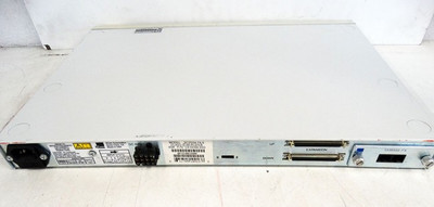3Com SuperStack II Hub 100 TX  3C250A-TX/I 12 Port Switch -used- – Bild 4