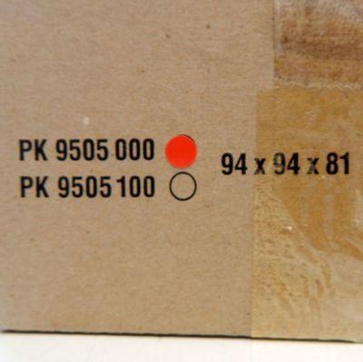Rittal PK 9505.000 Klemmenkasten IP66 VE = 6 Stück unused - in OVP – Bild 4
