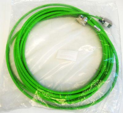 Beckhoff ZK4520-6120-0100 Encoderleitung 10m -sealed- – Bild 1