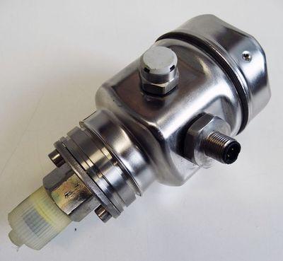 Endress+Hauser Cerabar M PMC51-AUL6/0  PMC 51-AUL6/0 Drucktransmitter -used- – Bild 1