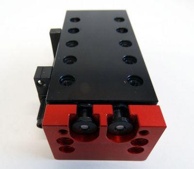 Afag CS 12/30  CS12/30  50048476 Compactschlitten -unused/OVP- – Bild 5
