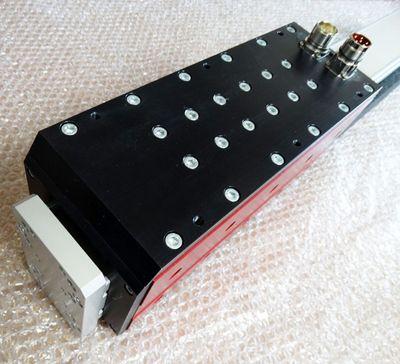 Afag LE-70-400 TTL  LE-70-400TTL  50307892-400 Linearmodul Elektrisch -unused- – Bild 6
