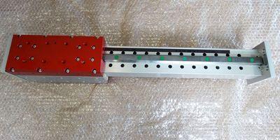 Afag LME-200-400  50021894 Linearmodul Elektrisch -unused- – Bild 5