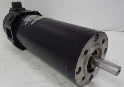 Baldor ASR Servomotor SD 42-30 A1 // SD4230A1 - used - – Bild 2