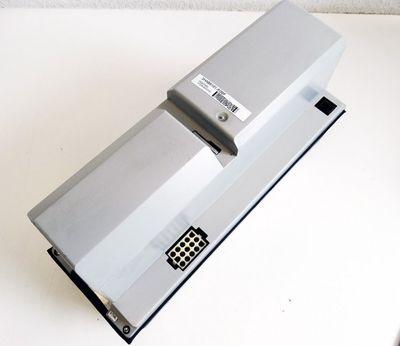 ABB 3HAB8101-8/08F DSQC346G 3HAB 8101-8/08F  DSQC 346G Drive unit -used-  – Bild 1