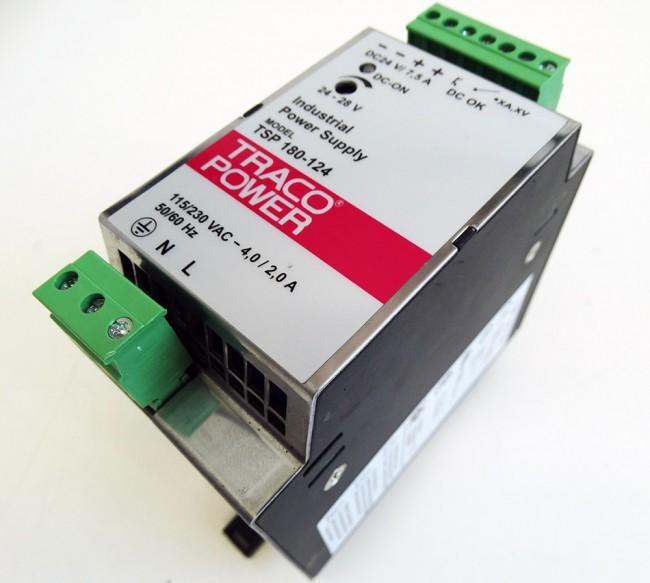 Schneebesen Ersatzteil FIMAR passend zum Gastro Profi Stabmixer Stab Mixer FM3