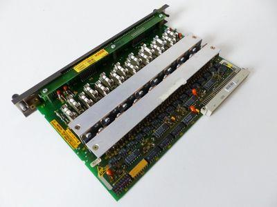 BOSCH A24/2 Output 044309-104401 044305-104303 1070 044305-115 -used- – Bild 5
