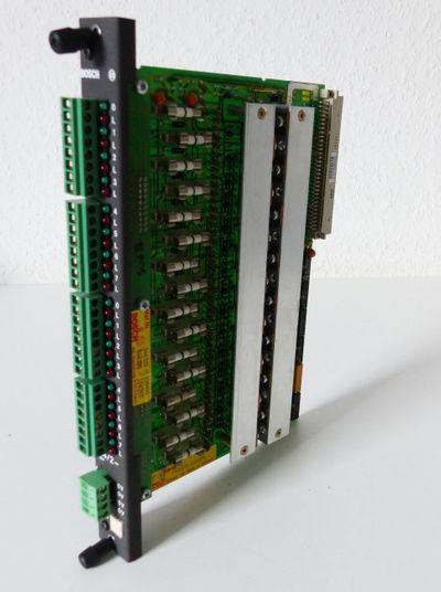 BOSCH A24/2 Output 044309-104401 044305-104303 044305-114401 -used- – Bild 1