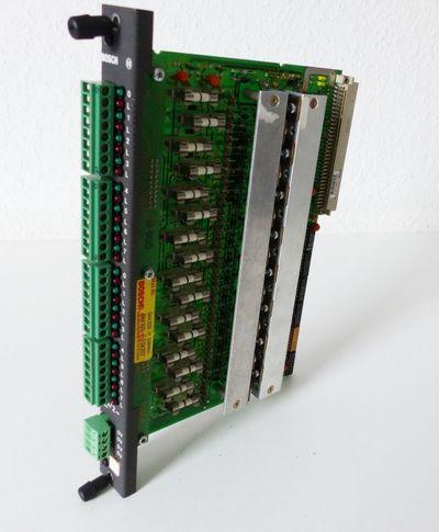 BOSCH A24/2 Output 044309-104401 044305-104303 -used- – Bild 1