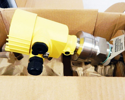 VEGA VEGAFLEX 62 FX62.XXAGD1HKMAX 13200 mm Seilsonde -unused/OVP- – Bild 3