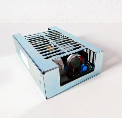 XP Power ECM140US12-C 12V-11,7A Netzteil/power supply -unused- – Bild 4