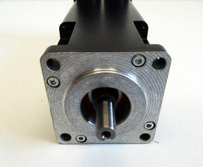 Allen Bradley MPL-B1530U-VJ44AA Series A  7000 RPM 0.39kW Servo Motor -used- – Bild 2