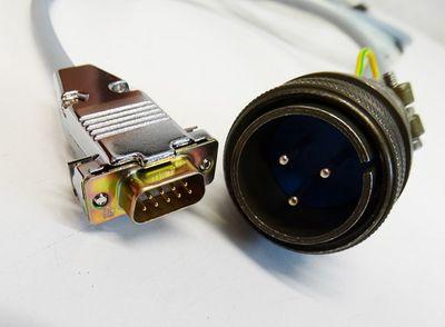 BRANSON GK 470 GK470  011-000-072 Ultraschall-Schweißmaschinen Pistole -unused- – Bild 5