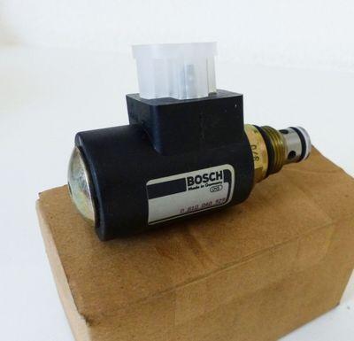 Bosch 0 810 040 929 0810040929 + Leitungsdose 2+ 1834484057 -unused/OVP- – Bild 1