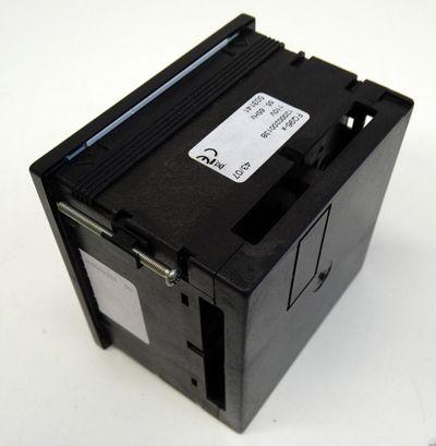DEIF FQ96-X 1200020013B 110V 55 - 65Hz 503141 Zeigerfrequenzmeßgerät -unused- – Bild 4