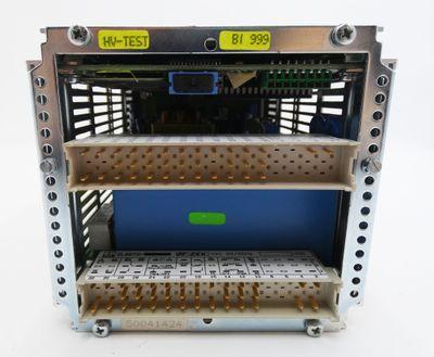 Endress+Hauser Flowtec ZL6072  ZL 6072  ZL6072-DF5B601A PROCOM II m-point -used- – Bild 5