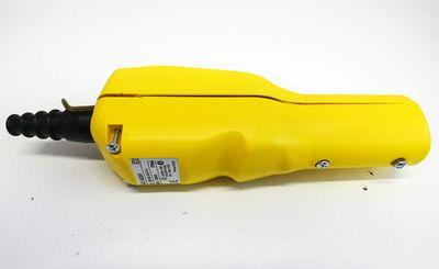 Telemecanique XAC A201 XACA201 064500 Hängetaster Pendant Control -unused/OVP- – Bild 2