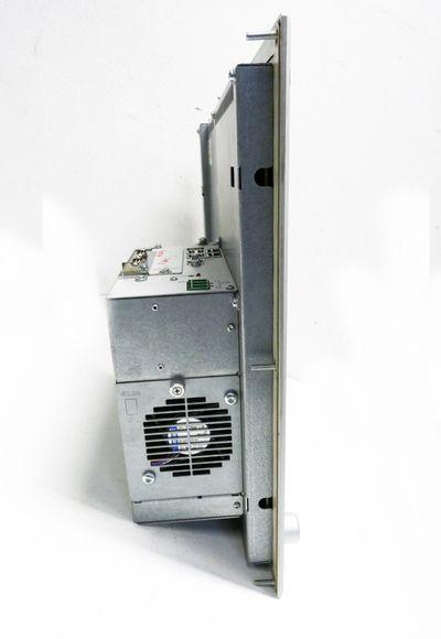 Bosch Rexroth IndraControl V VPP40  VPP 40 DC 24V Industrial PC -used- – Bild 6