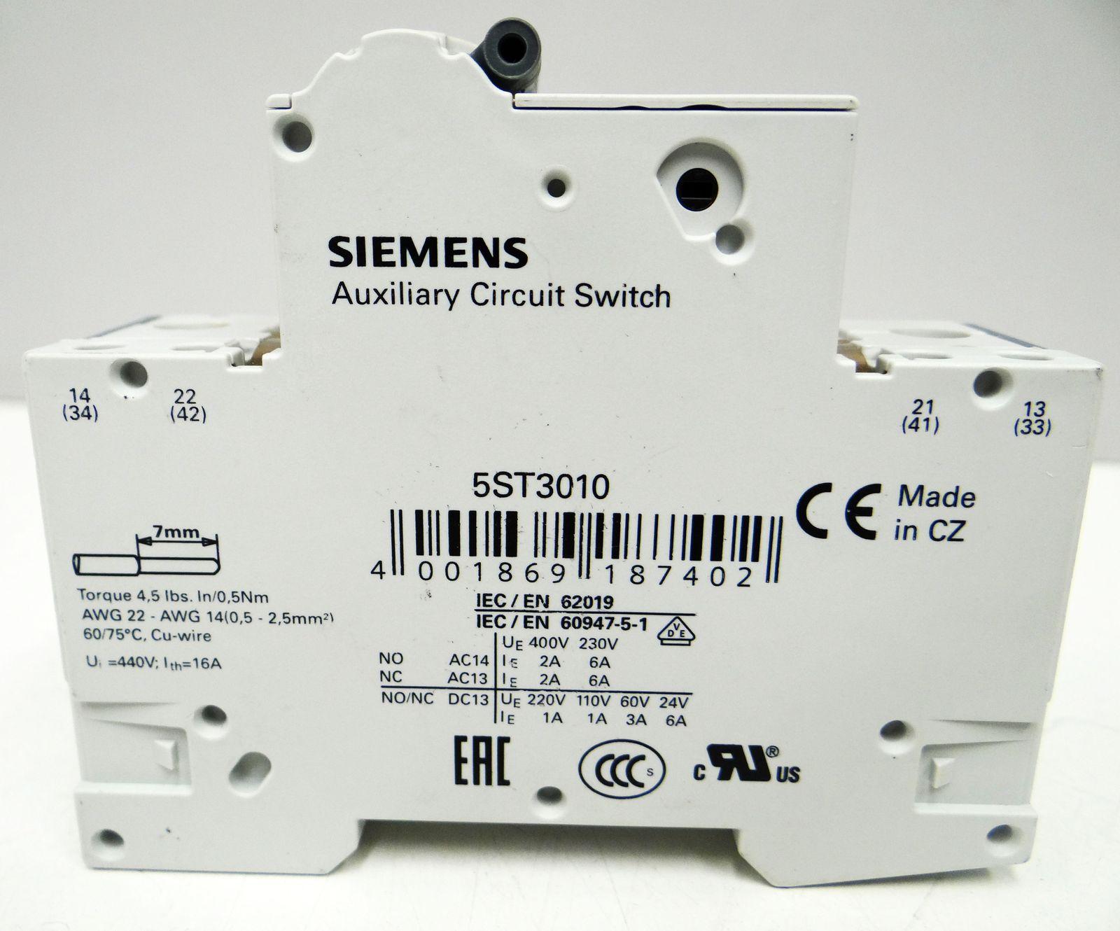 Placa de válvula placa de masa bloque 3 veces ng 6 CETOP 3 con conexiones laterales