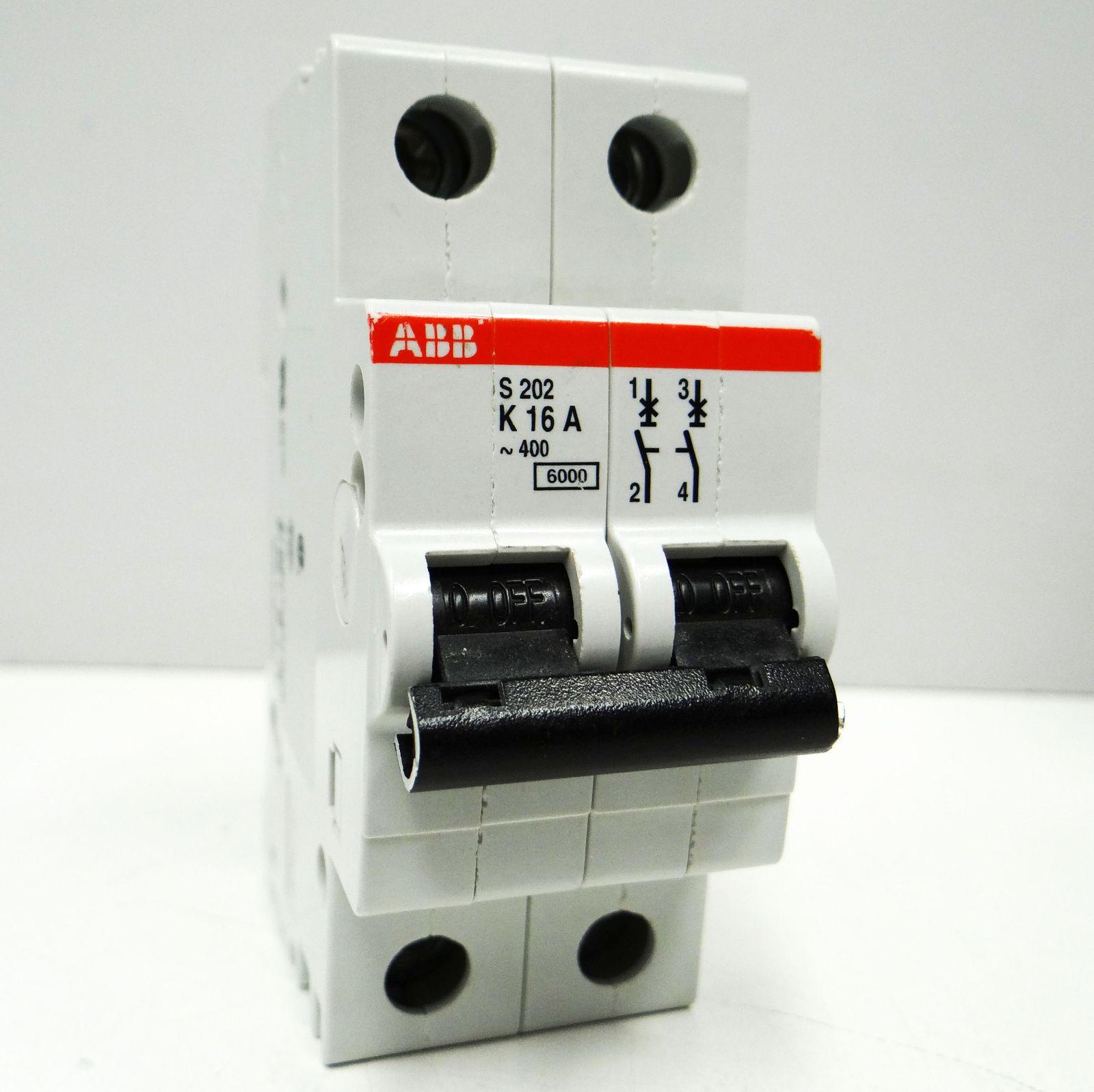 LJC18A3-H-Z BX 1-10mm Kapazitaets Naeherungsschalter NPN NO DC 6-36V 300m D9U7