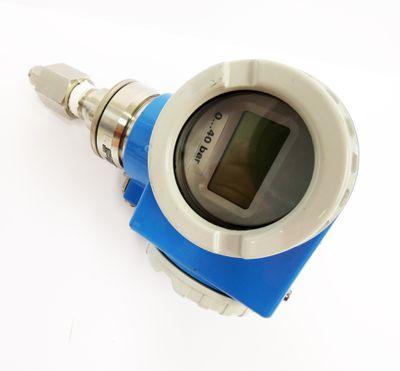 Endress+Hauser Cerabar PMC731-R11S1H11N6 Drucktransmitter -used- – Bild 1