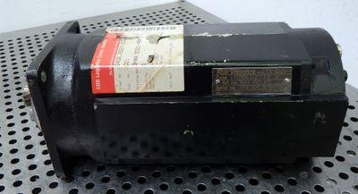 ABB Robotics  1FT3074-5AZ21-9-Z // 1FT30745AZ219Z  Servomotor  - unused - – Bild 1